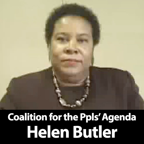 Helen Butler.jpg