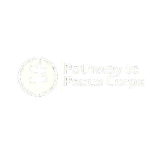 Pathway to Peace Corps