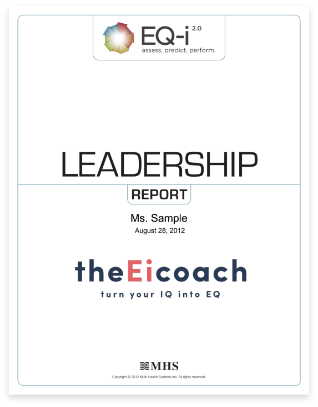 theeicoach-leadership-thumbnail.png