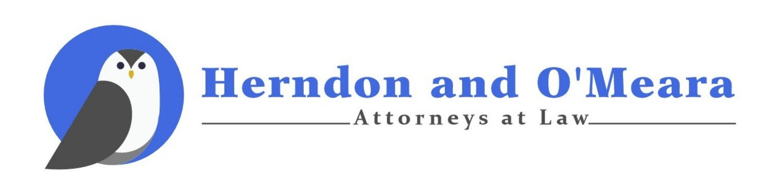 Herndon and O'Meara: Attorneys at Law