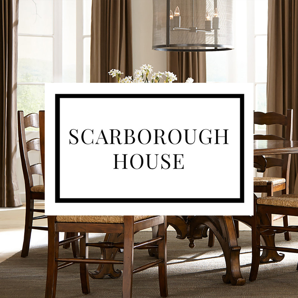 Scarborough House Cocktail Party   Location: 200 Steele - 119  Time: 5 - 7PM  Details Coming Soon