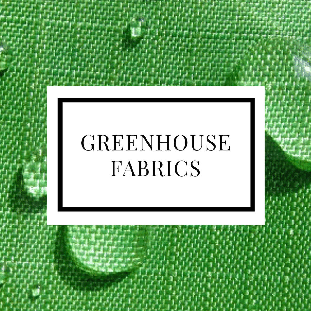 Greenhouse Fabrics   Location: 1116 Foust Ave.  Time: 10:00AM  Details Coming Soon