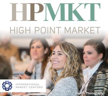 EVENTS-Aug-HPM-SUITES-v2-82118.jpg