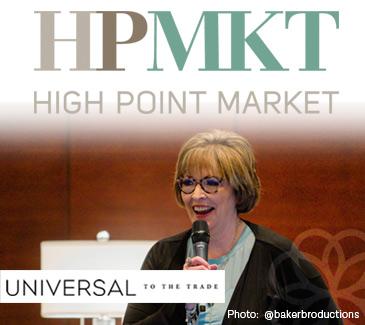 EVENTS-Aug-HPM-UNIV-v3-82218.jpg