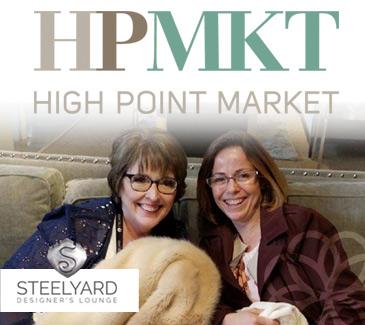 EVENTS-Aug-HPM-STEEL-v3-82218.jpg