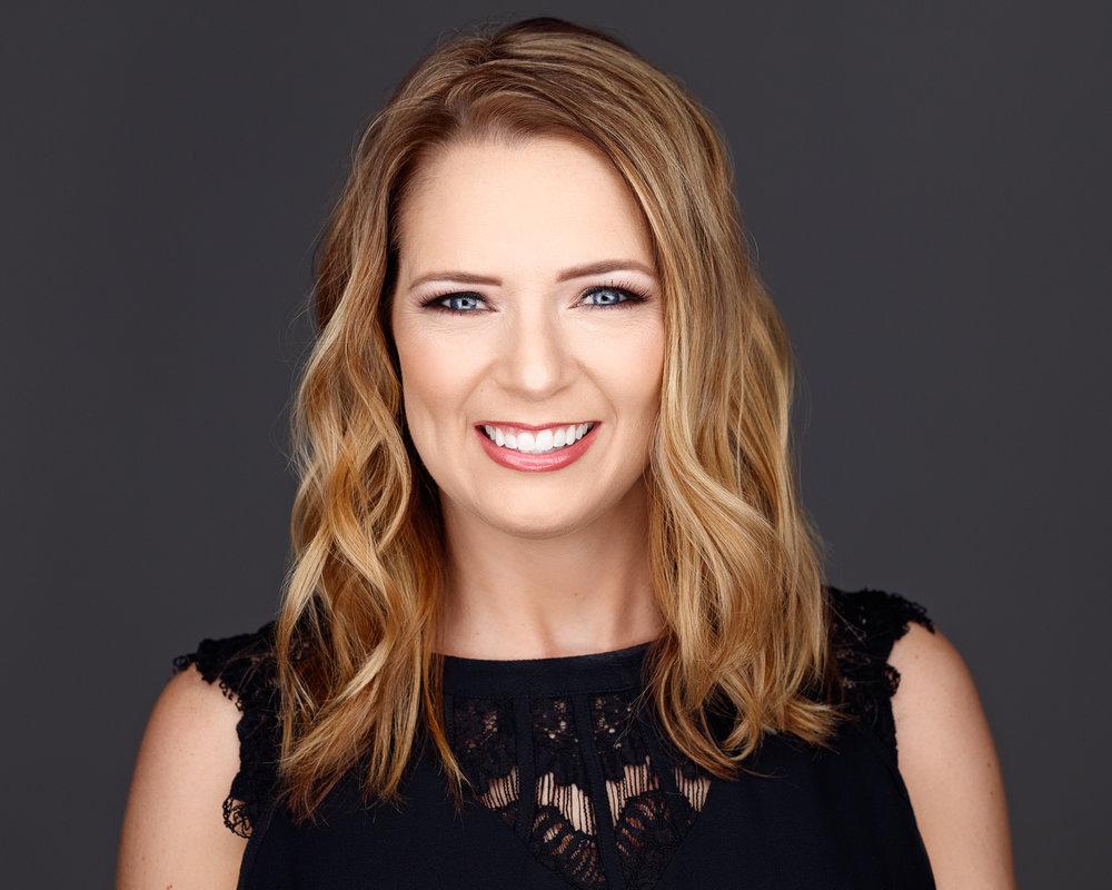 Erin Weir