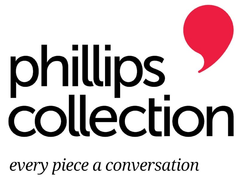 Phillips Collection Logo.jpg