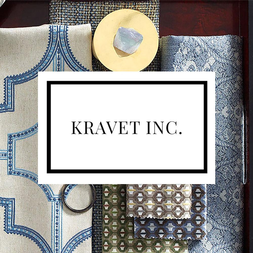 KRAVET CENTENNIAL CELEBRATION - 1 - COMPANY, PASSION & FAMILY     Time: Sunday 4PM Location: SAMS - G-1002