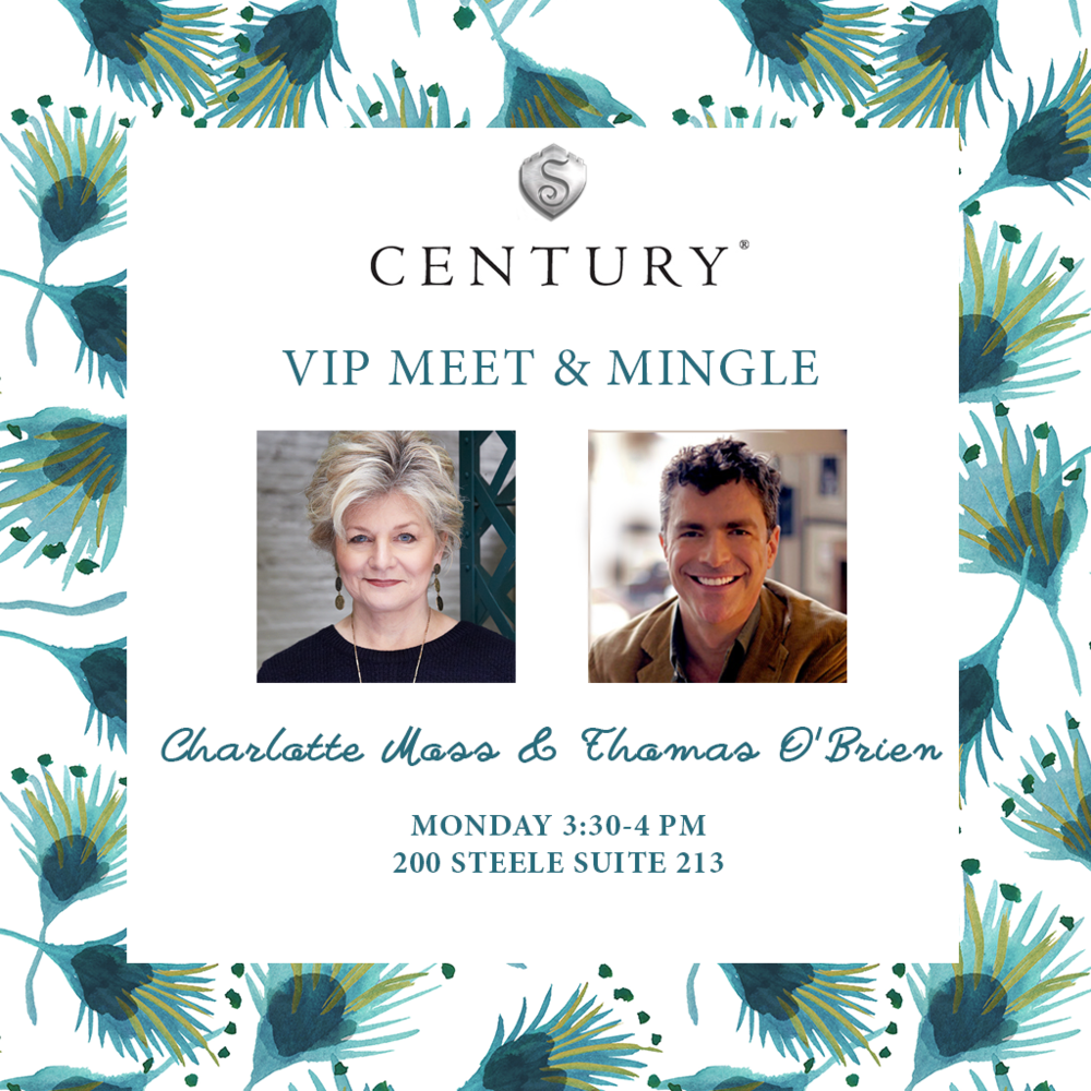Century-Meet-and-Mingle.png