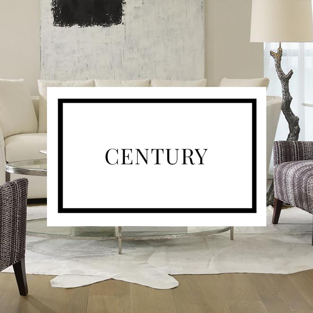 Century Event.jpg