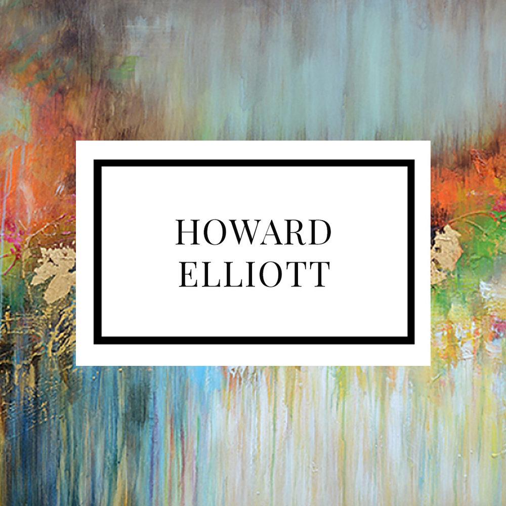 HowardElliott.jpg