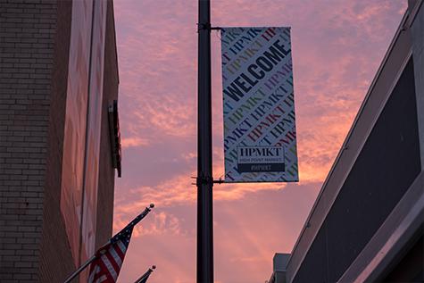HPMKT Street sign.jpg