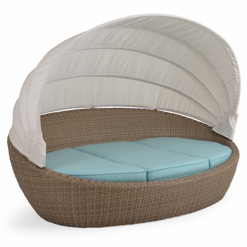 Day Chaise