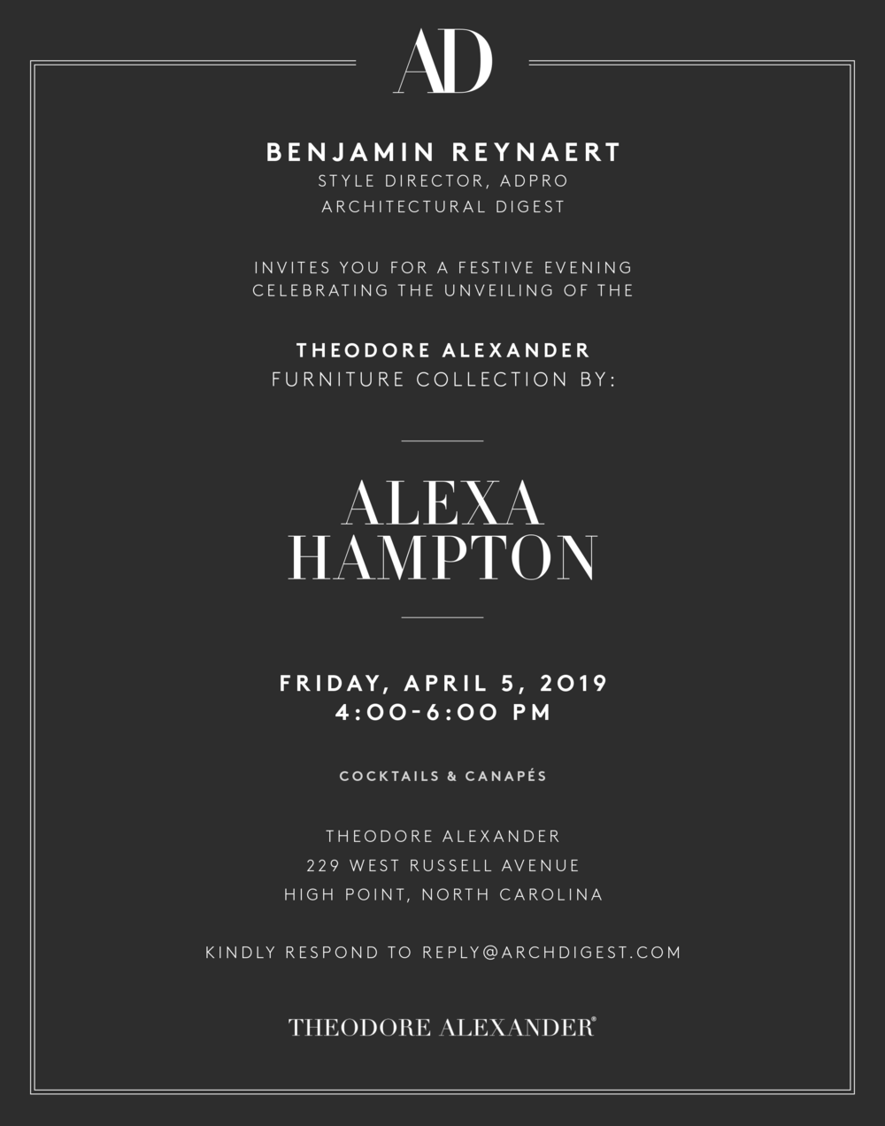 AD cocktails celebrating Alexa Hampton.png