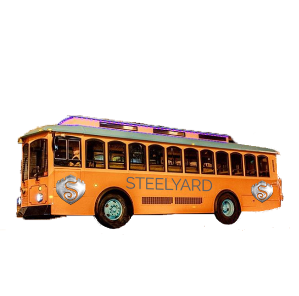 SY-Trolley-Silo-side.png