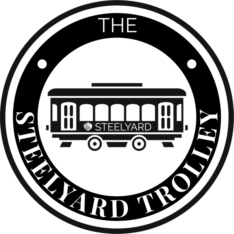 Steelyard_Trolley_IconV2.png