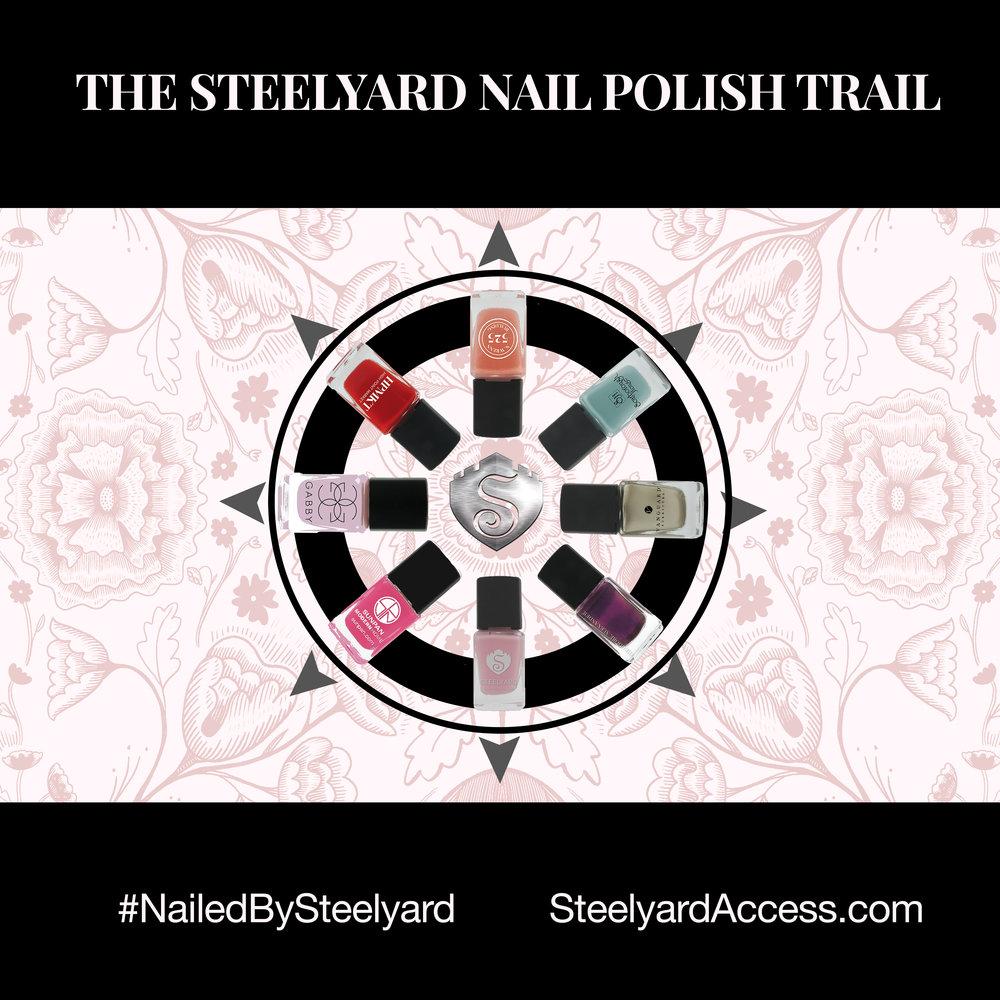 Hi-Res-Steelyard-Nail-Polish-Trail-Graphic.jpg