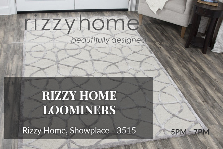 Rizzy Home Event.png