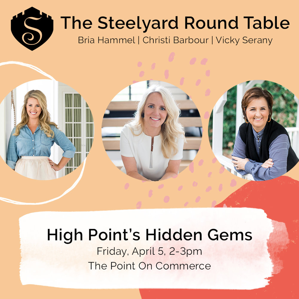 Round TableAll 3 Text.jpg