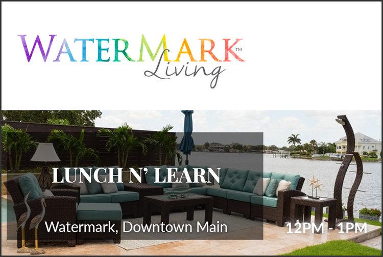 Watermark L&L LIbby.jpg