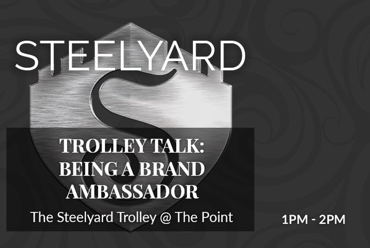 Steelyard Trolly Talk Justin Shaulis.png