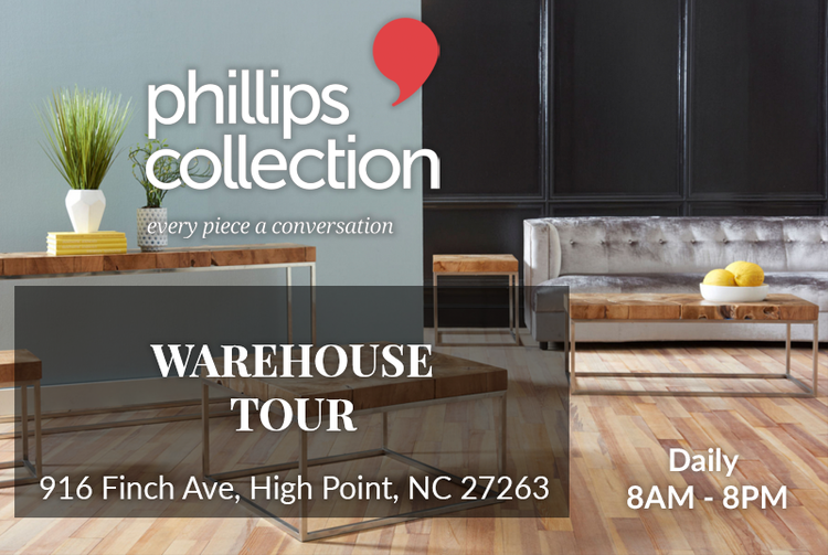 Phillips Warehouse Tour.png
