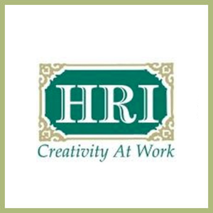 IHFC - H407  Category: Rugs