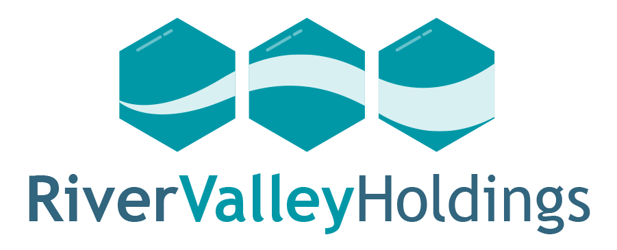 River Valley Holdings