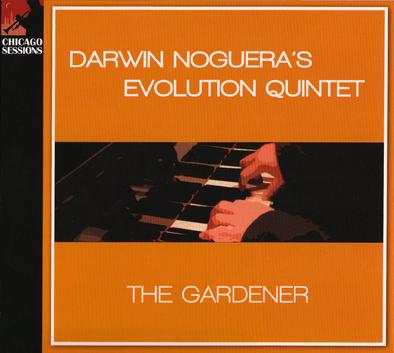 The Gardener -