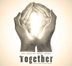 Together -