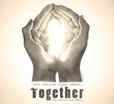 Together -