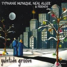 Yuletide Groove -