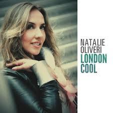 London Cool -