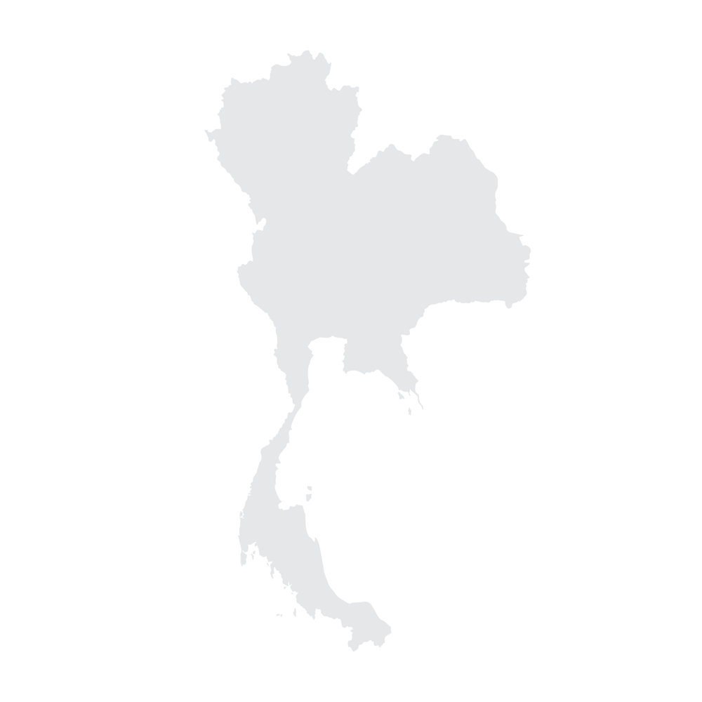 PolicyMaps_Thailand.png