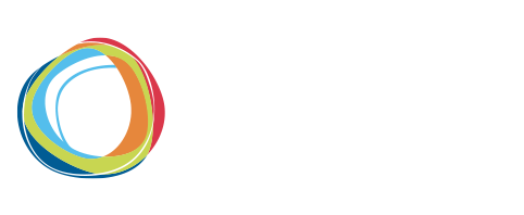 ncda_logo_transparent.png