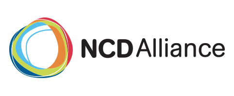 ncda_logo_white.png