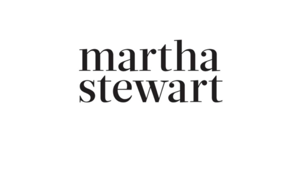 martha.png