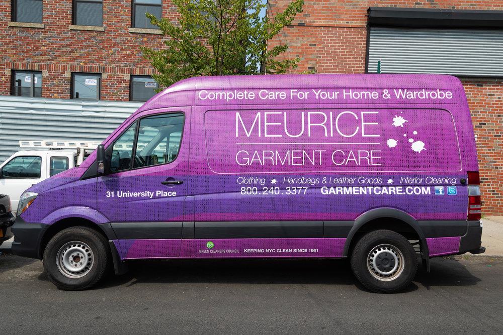 Vans Meurice071118 -1.jpg