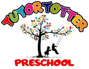 Tutor Totter Preschool