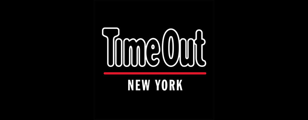 Time-out-new-york.jpg