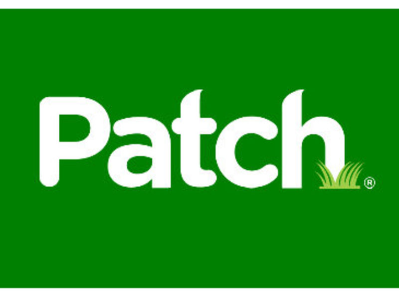 patch_reverse_logo-1496798958-9361.jpg