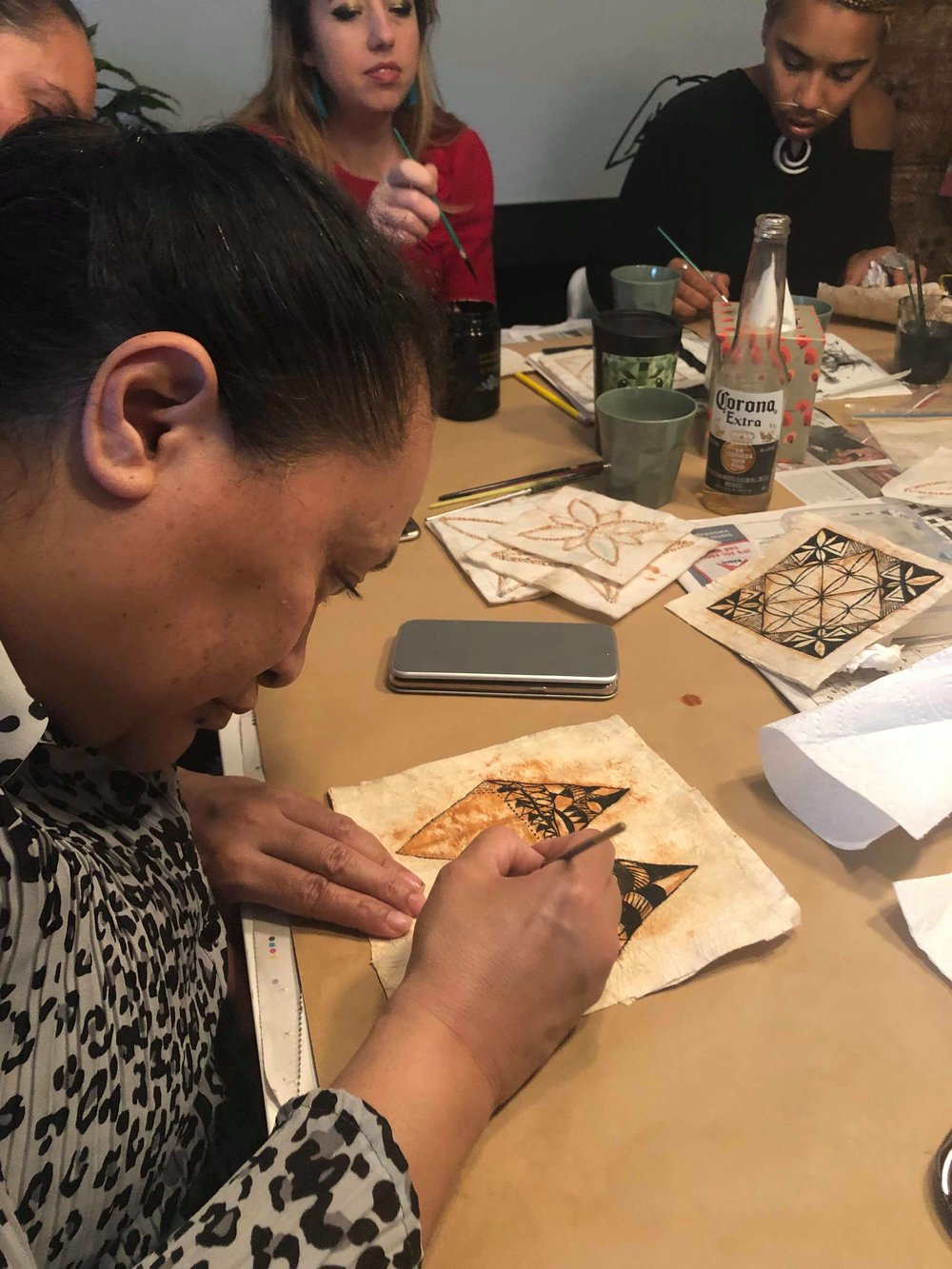 IMAGE_Painting Ngatu_Maina Painting_30 November 2018.jpg