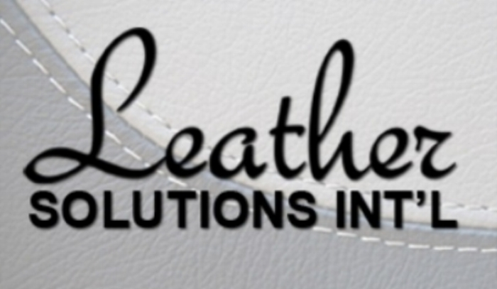 Leather Solutions Int'l