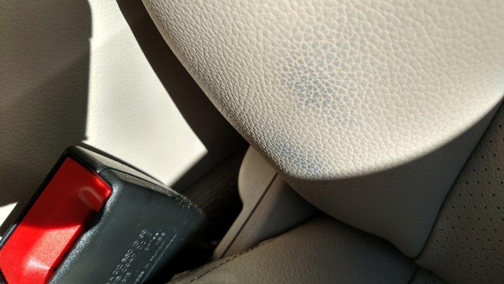 Bluejean Dye Transfer  car seat before.jpg