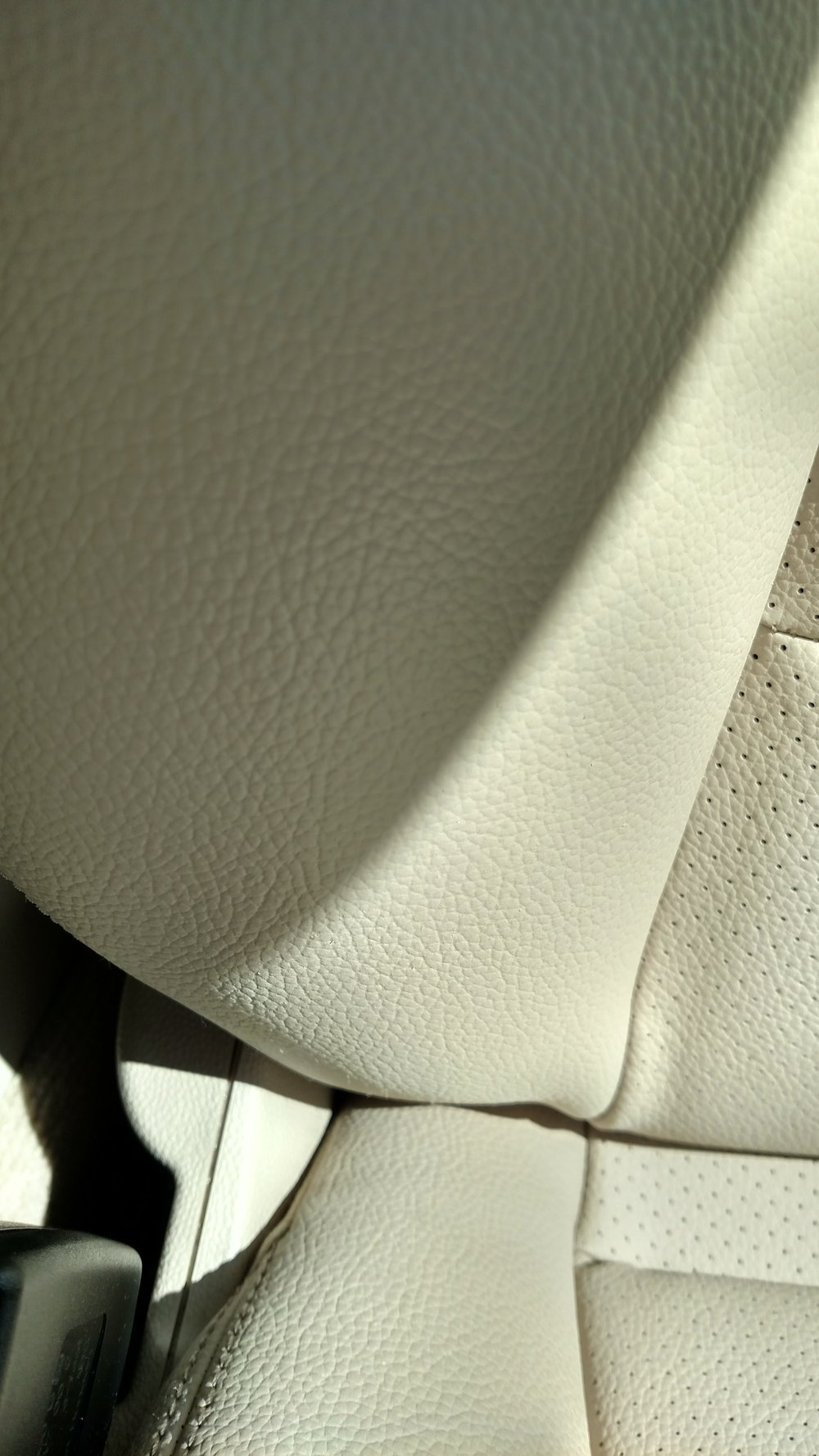 Bluejean removed Car seat after.jpg