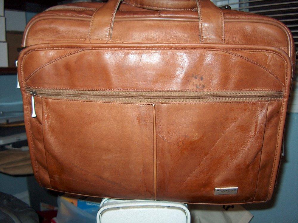 Briefcase after.JPG
