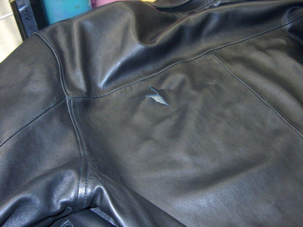 Jacket before.JPG