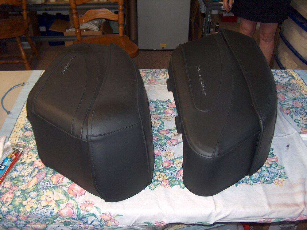 Motorcycle Saddle bag after.jpg