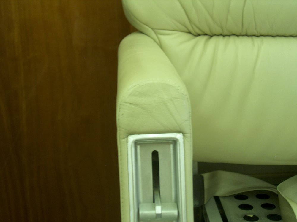 Airplane seat after.JPG