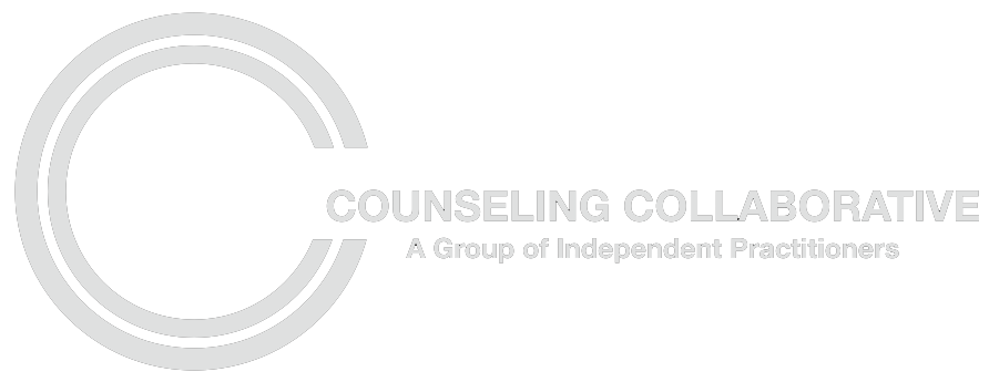 Counseling Collaborative, LLC